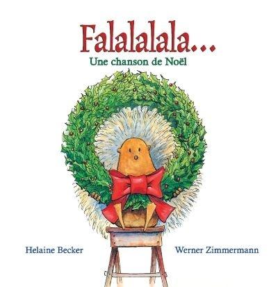Falalalala...: une chanson de Noël